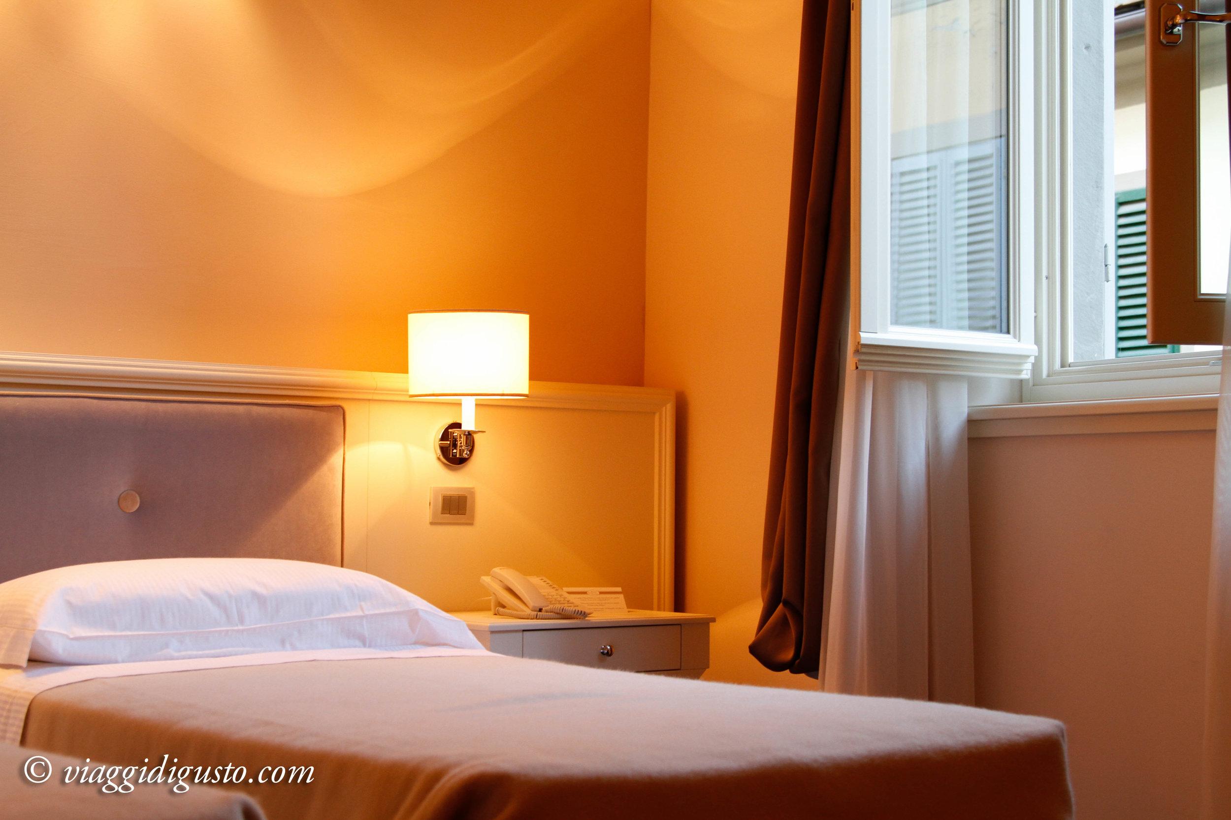 hotels-111.jpg