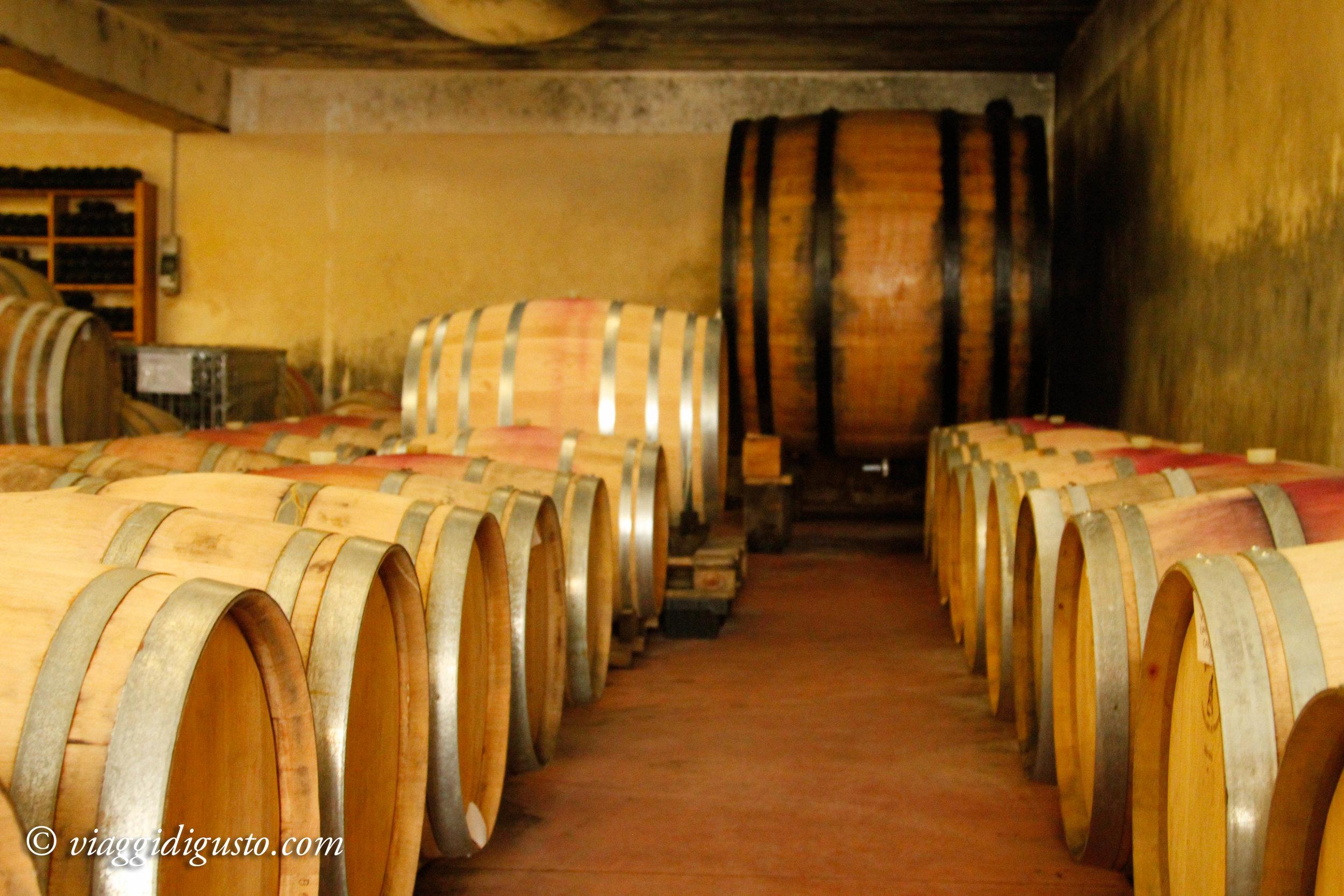 wine umbria.jpg