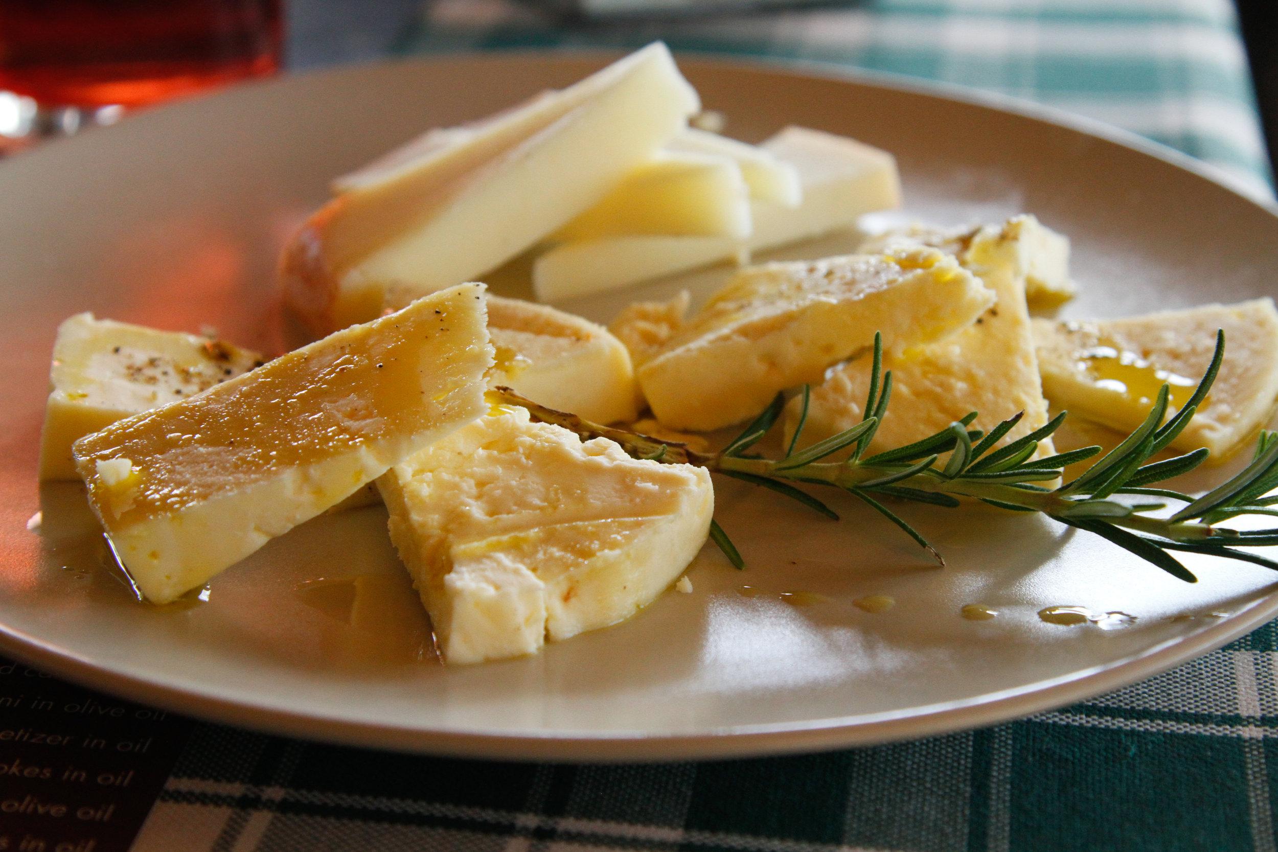 pecorino cheese.jpg