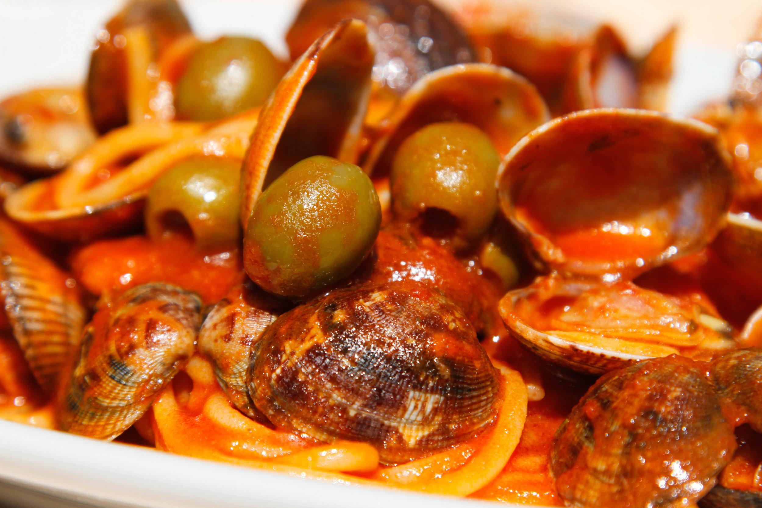 sardinia_pasta-2.jpg