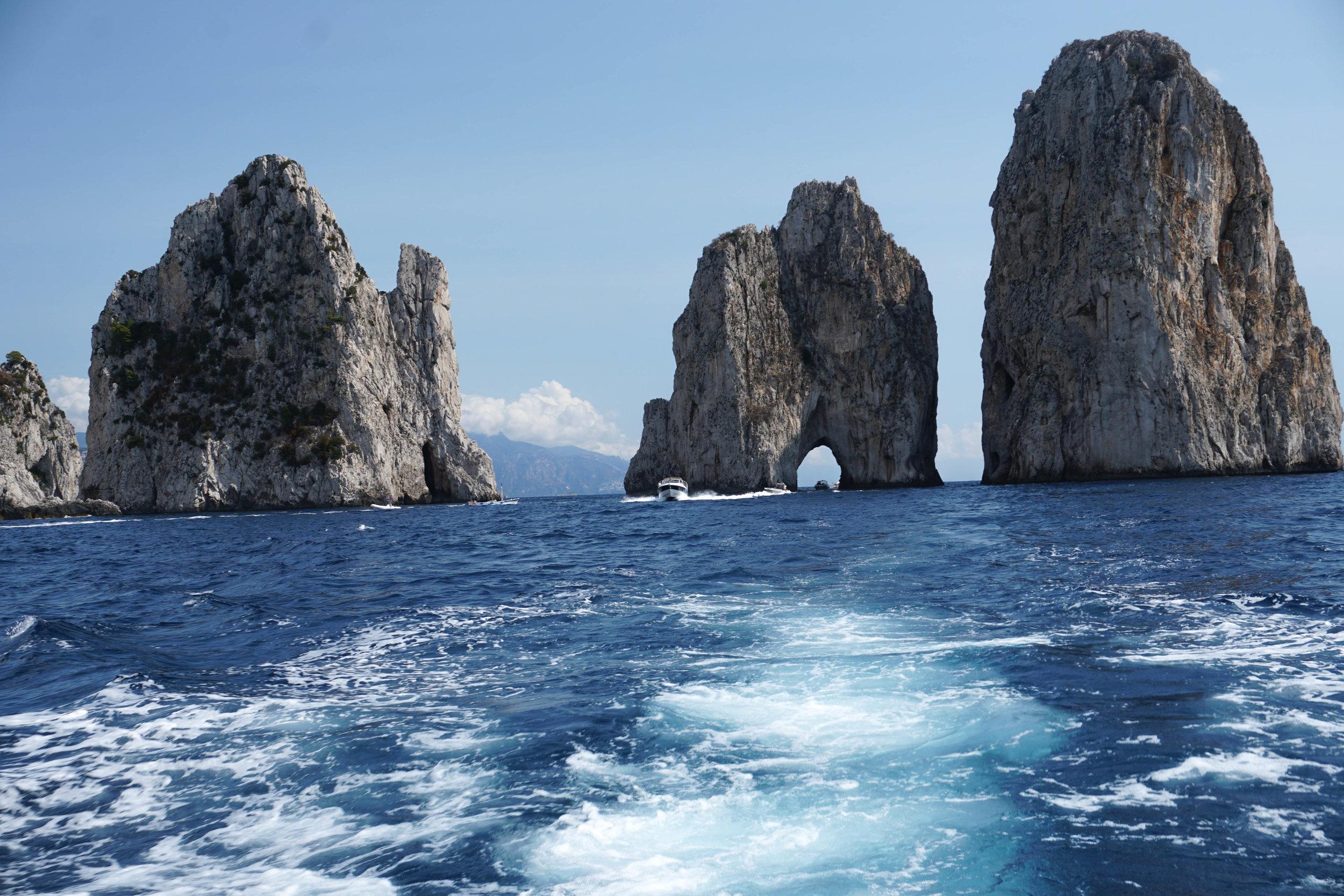 amalfi boat-2.jpg