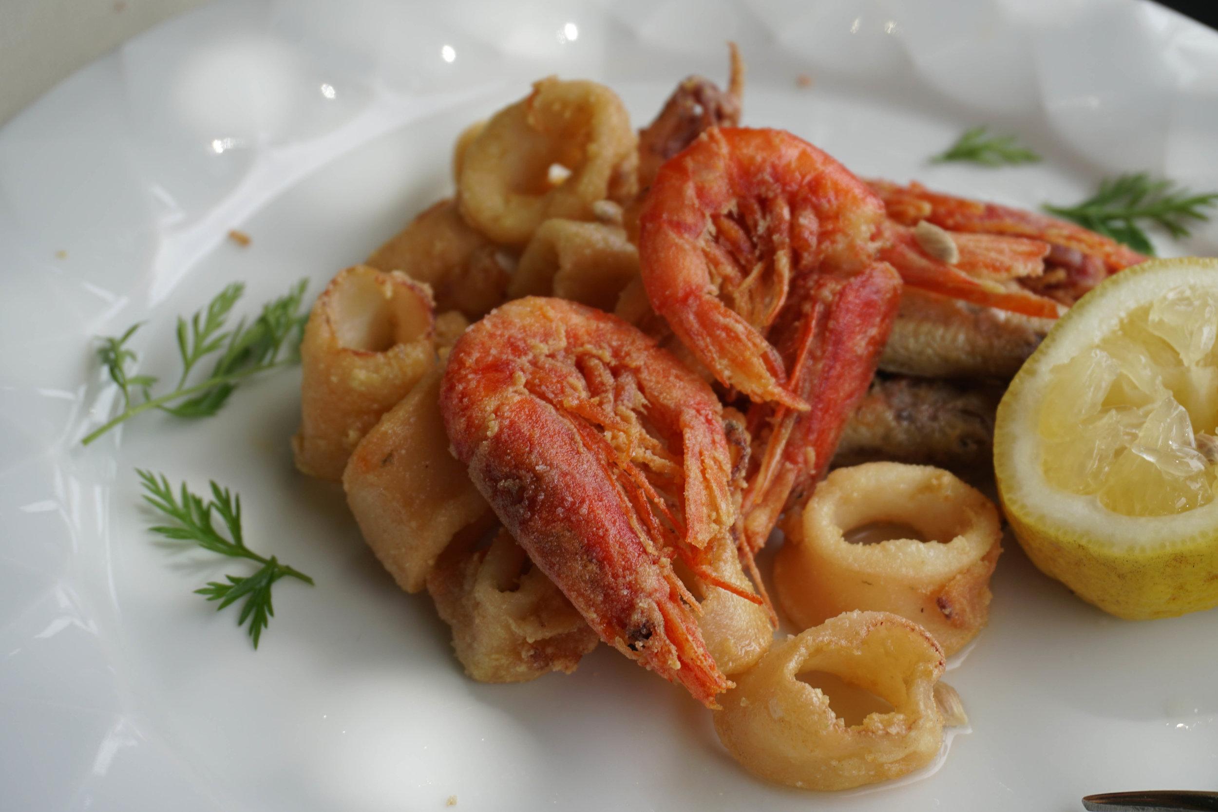 ravello food-4.jpg