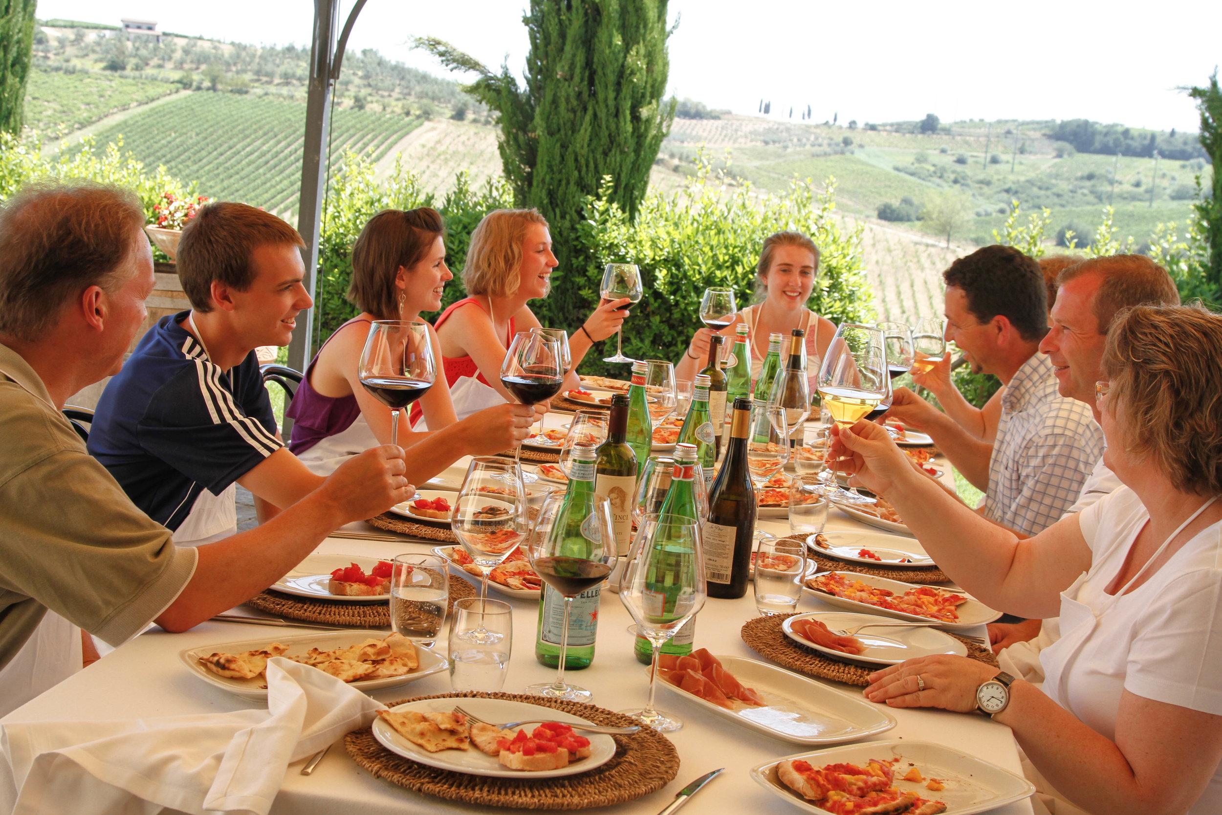 vineyard lunch.jpg