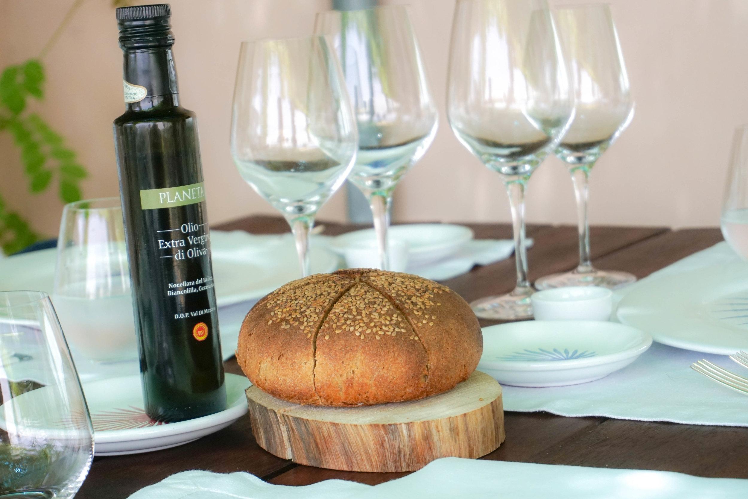 bread wine.jpg