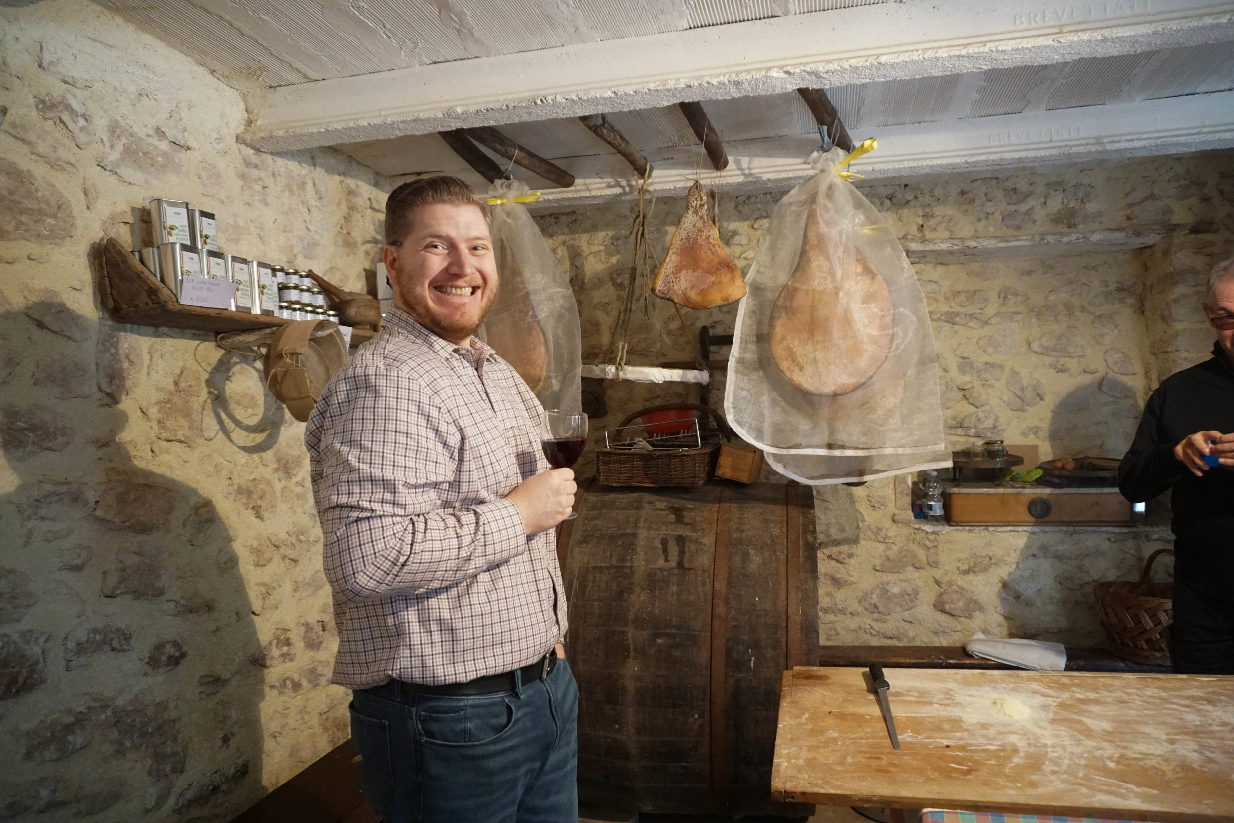 chefstour17_trufflehunt_umbria_9628.jpg