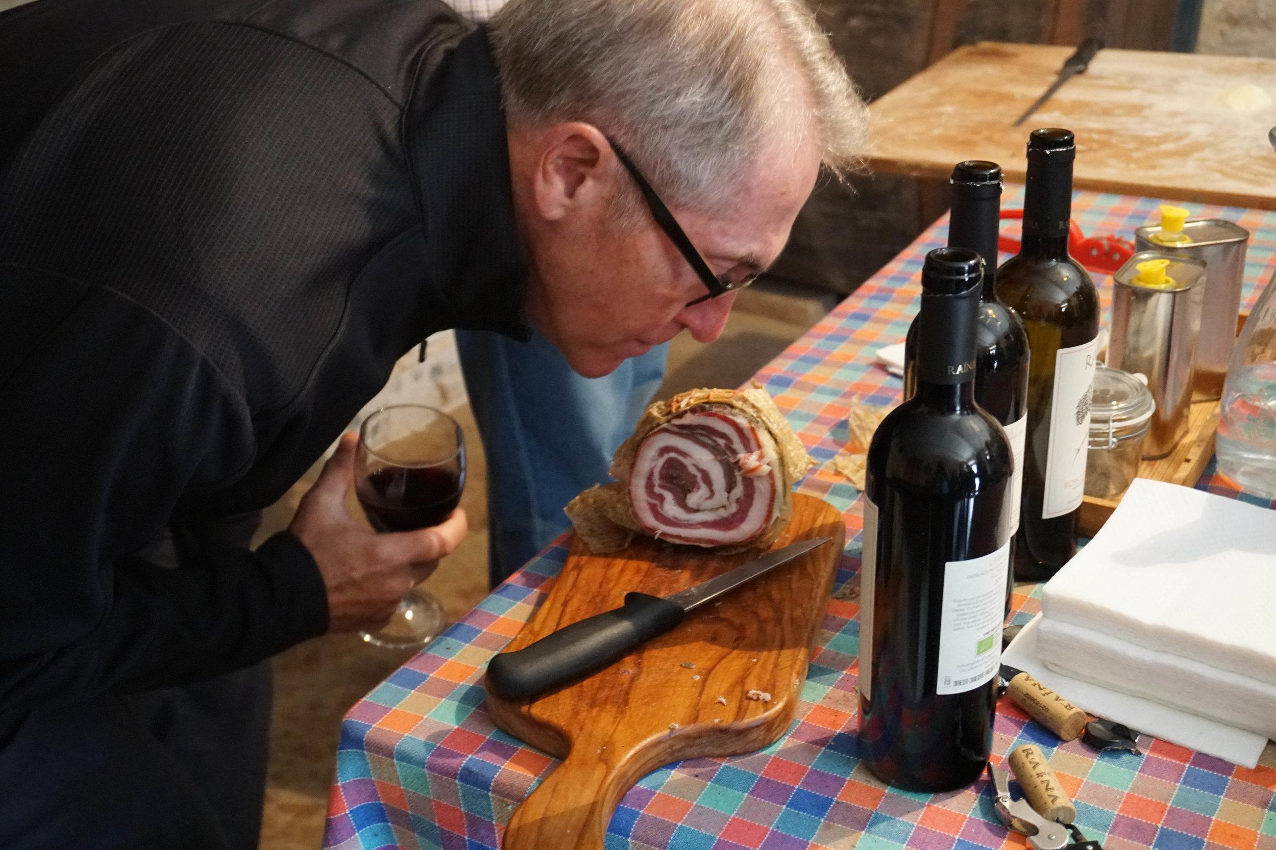 chefstour17_trufflehunt_umbria_9637.jpg