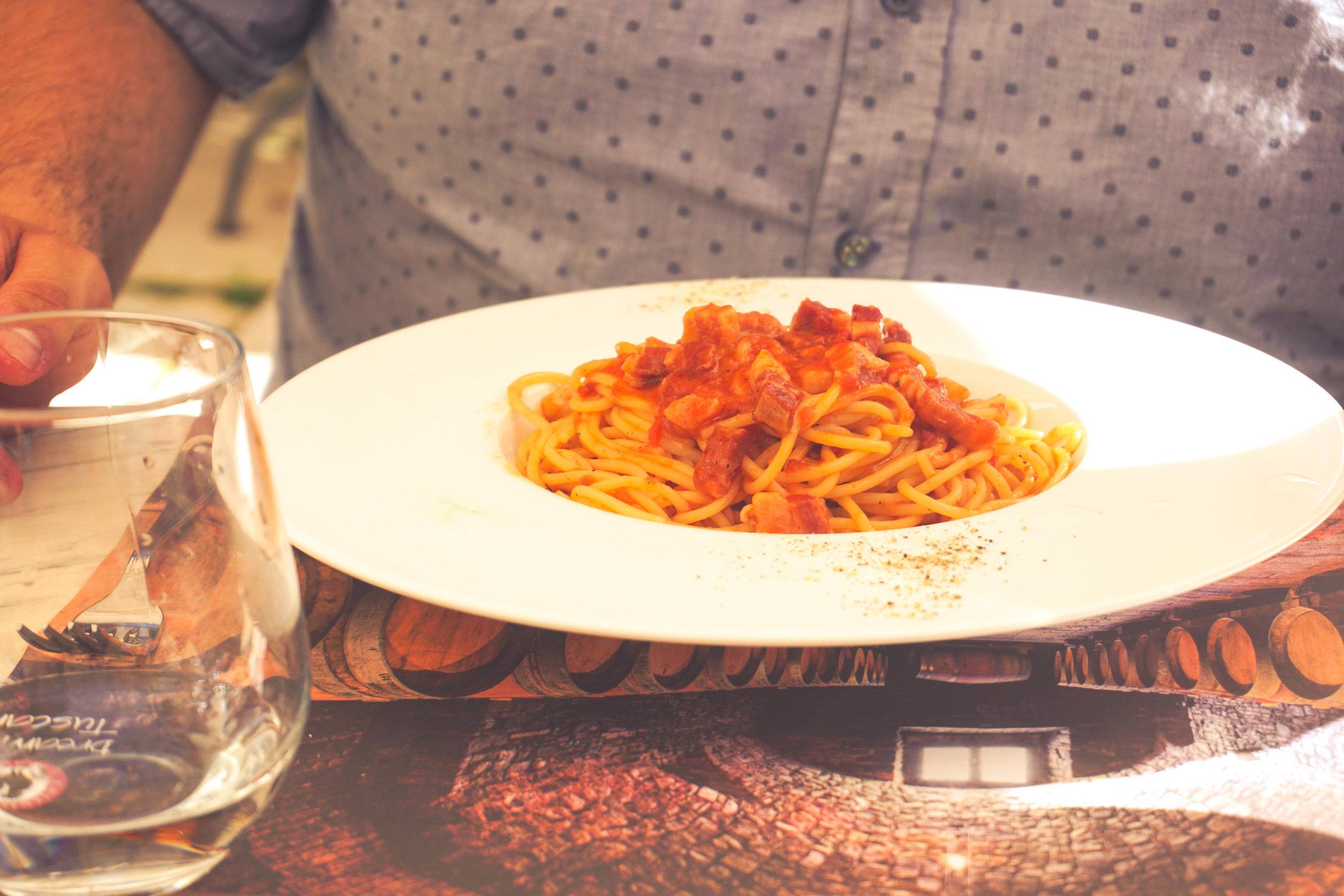 plate of pasta.jpg