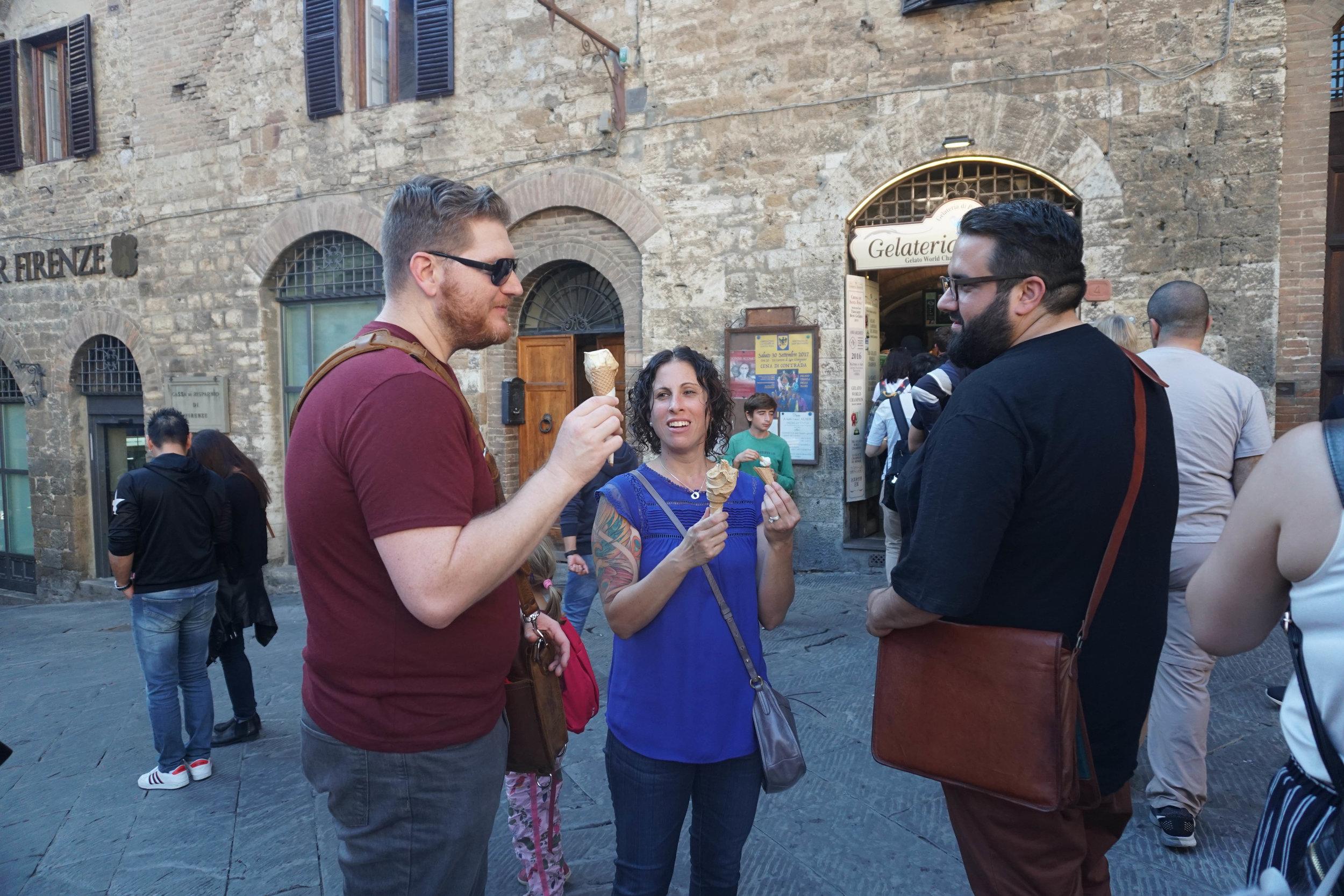 chefstour17_sangimignano_0802.jpg