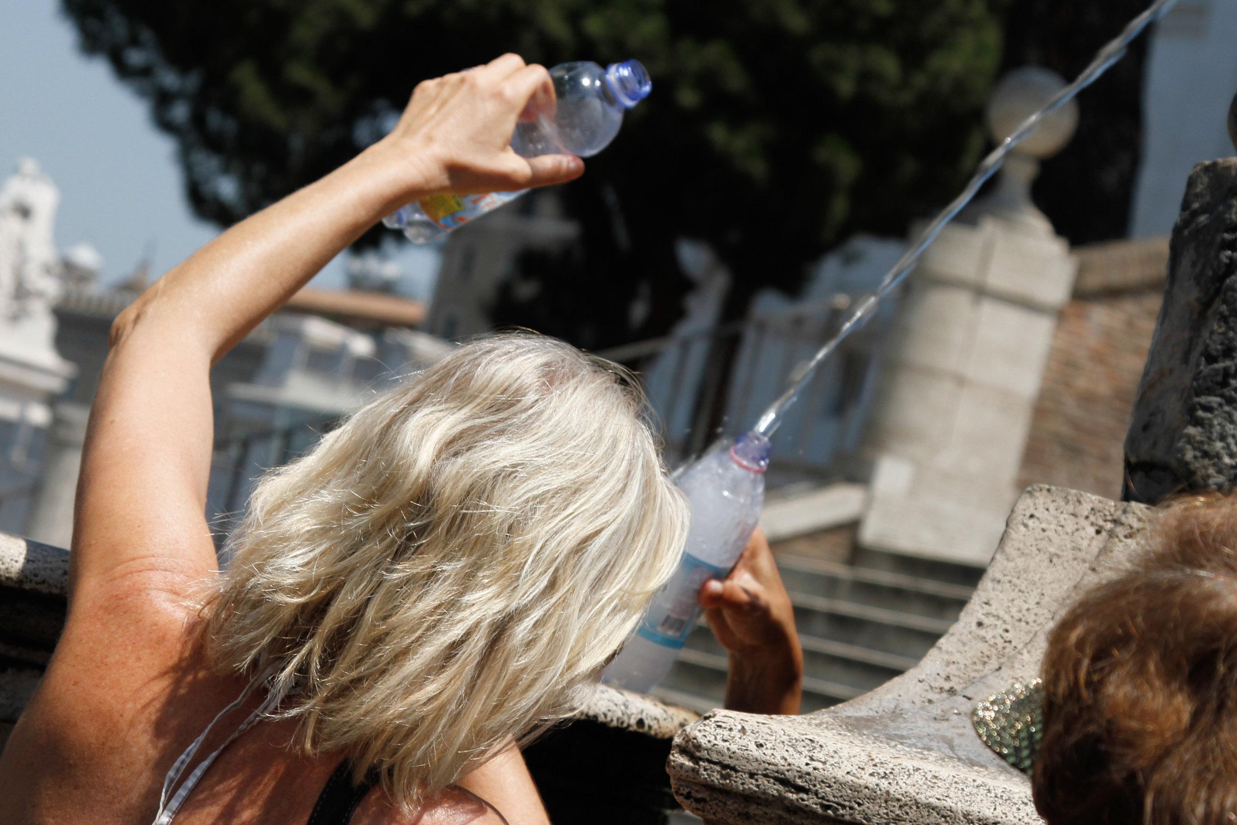 rome fountains.jpg