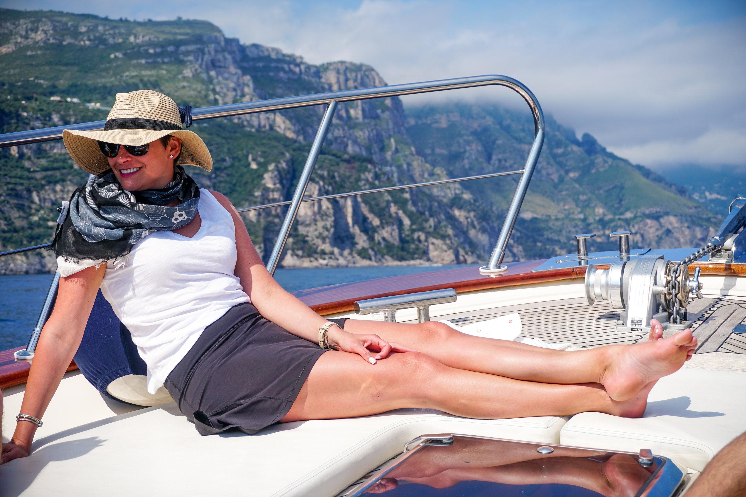 boating amalfi 2.jpg
