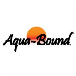 Aquabound logo (sqaure).jpg