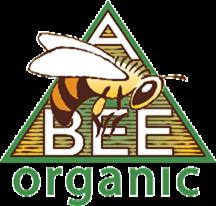 BEE Organic Logo.png
