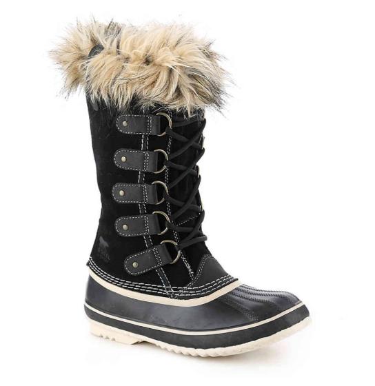 Sorel Joan of Arctic Snow Boot ($189.99) DSW