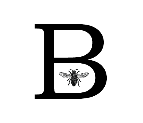 Busy Bee:     NOUN   not at leisure; otherwise engaged.     Characterized by activity.    Actively and attentively engaged in work or pastime.