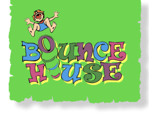 Bounce House 2.png