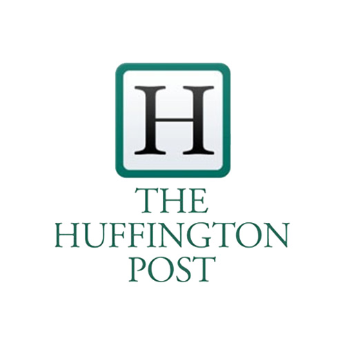 The Huffington Post coverage.