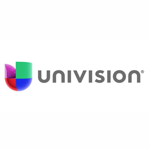 NWD's television interview with Univision.