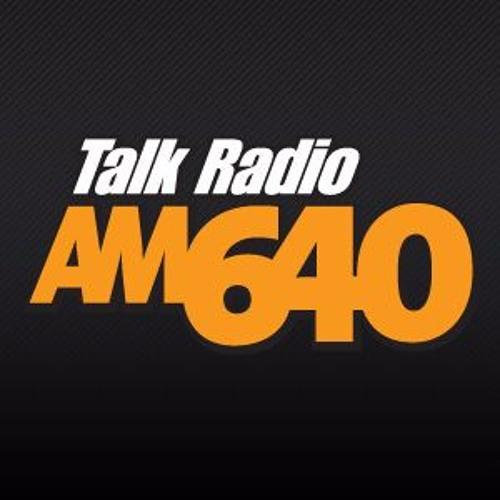 Toronto radio interview with Kelly Cutrara.