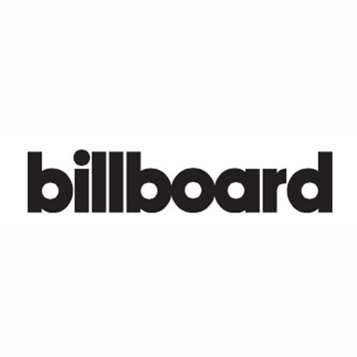 12 Billboard.jpg