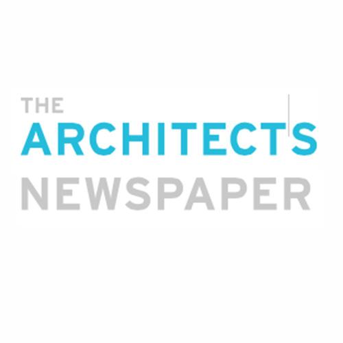 10 ArchNews.jpg