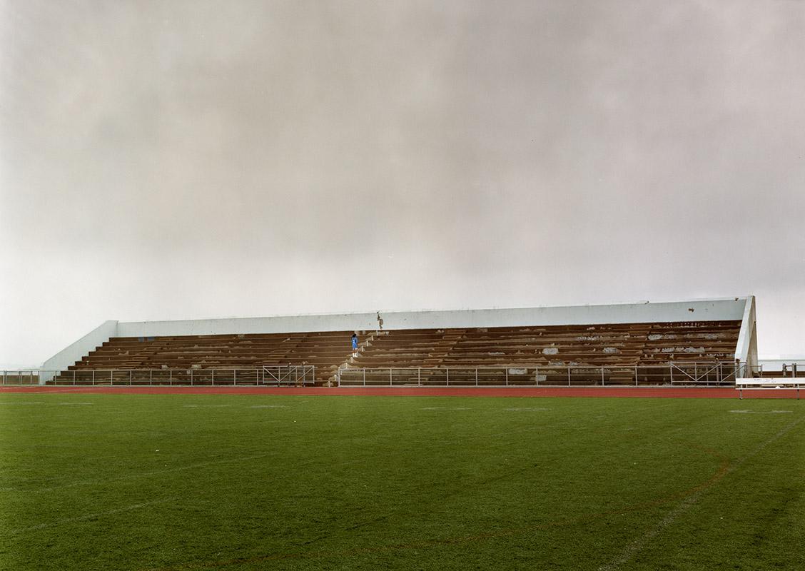 Stadium_156.jpg
