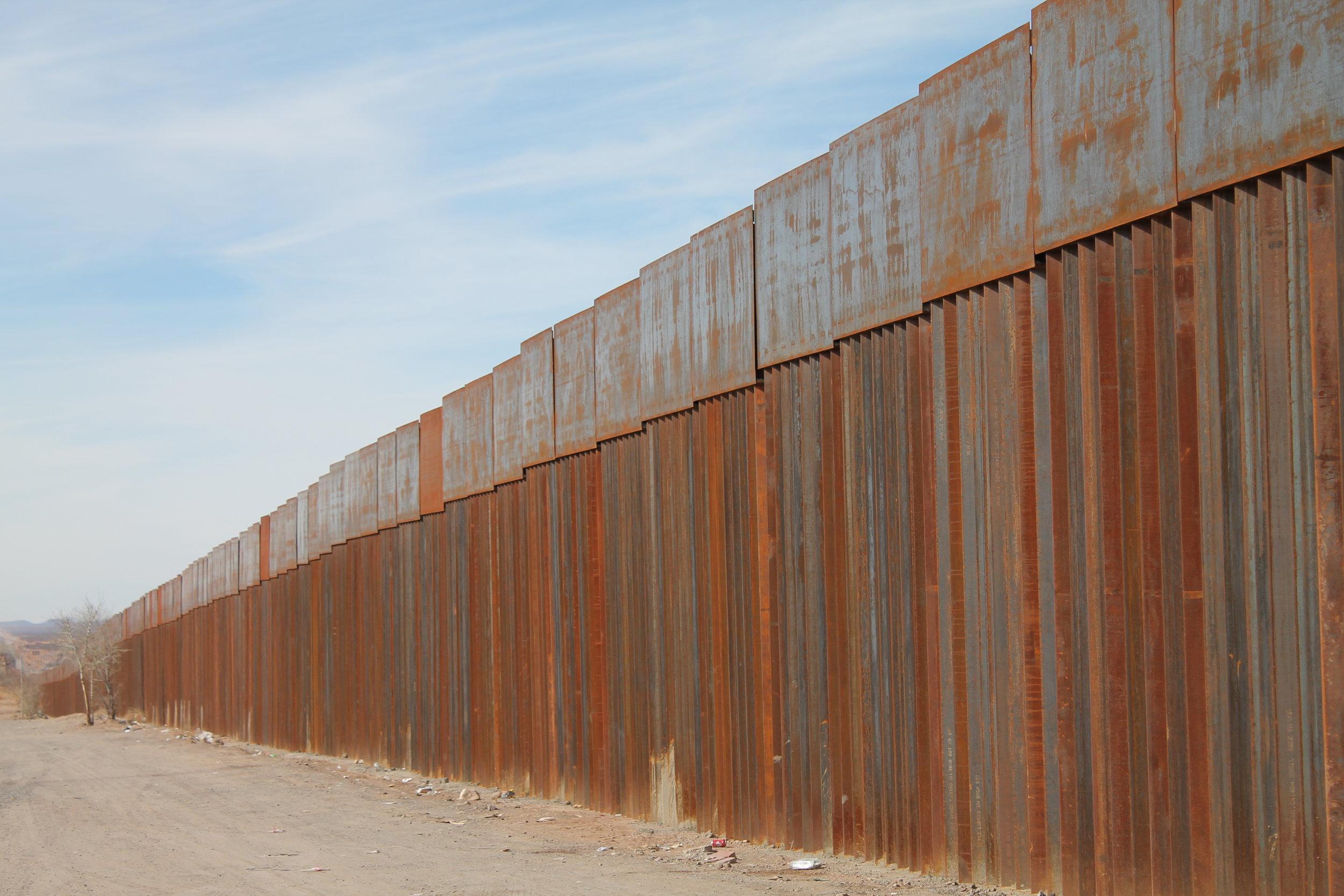border-wall-agua-prieta.jpg