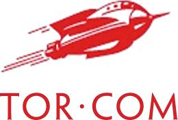 tor.com.png