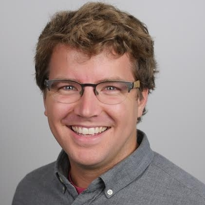 David Havens  Social Impact Specialist    David hopes to use the tools of improvisation, design thinking, and business strategy to create teams that are more eager and more capable to address the world's biggest challenges. He has a B.A. in Human Biology from Stanford University,   More >>