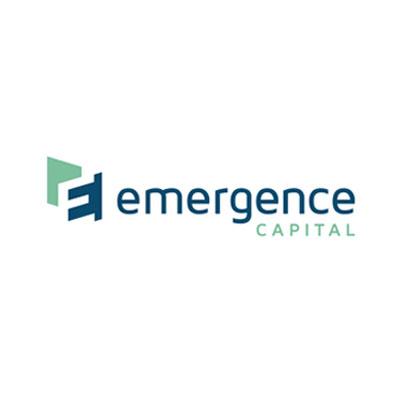emergence-square.jpg
