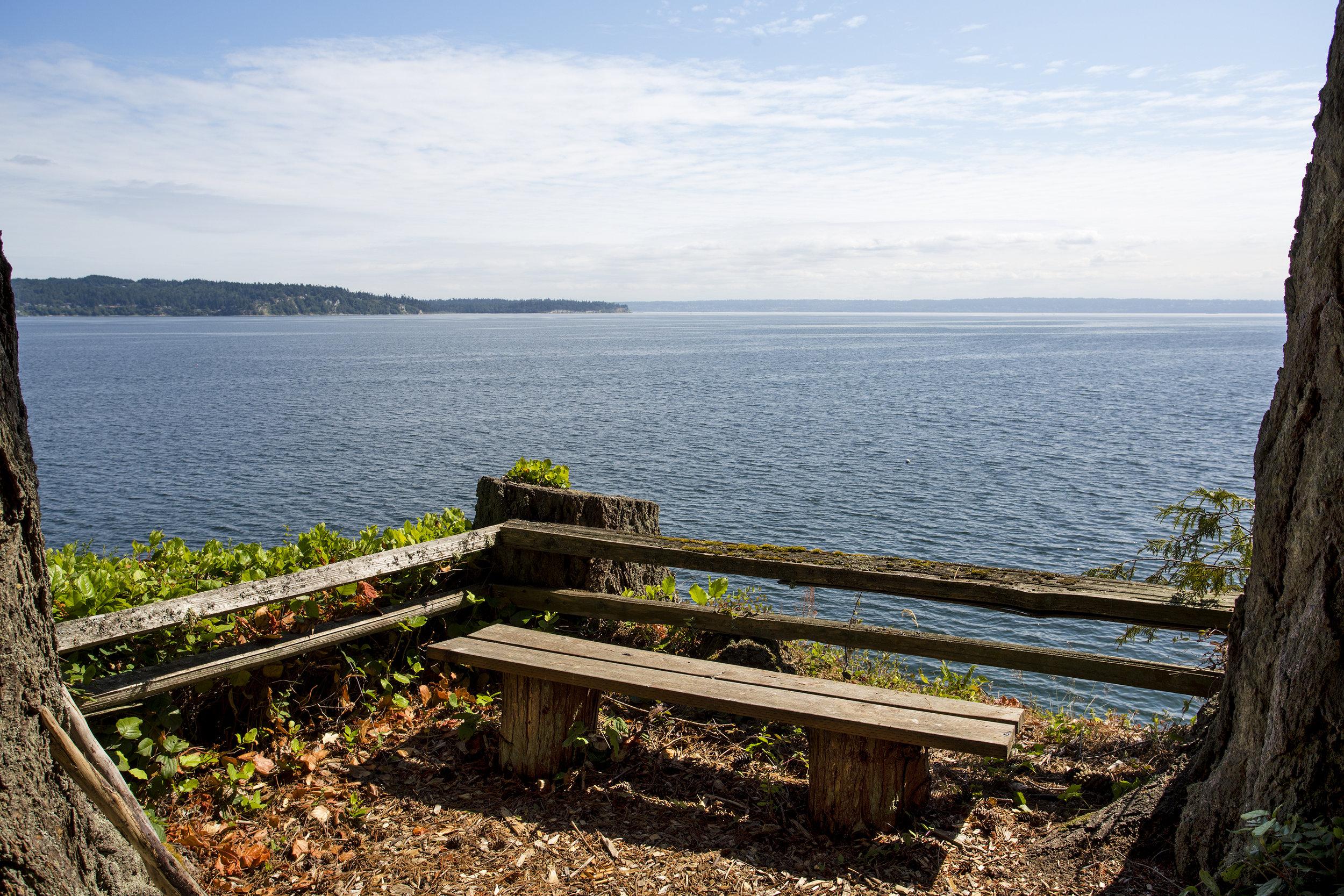 view-bench-Lrg.jpg
