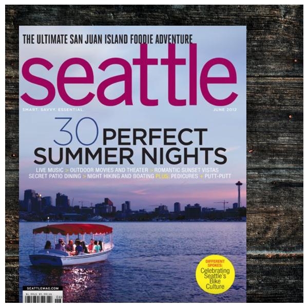 Seattle+Mag.jpg