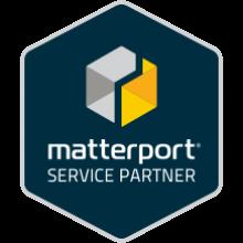 matterport.png
