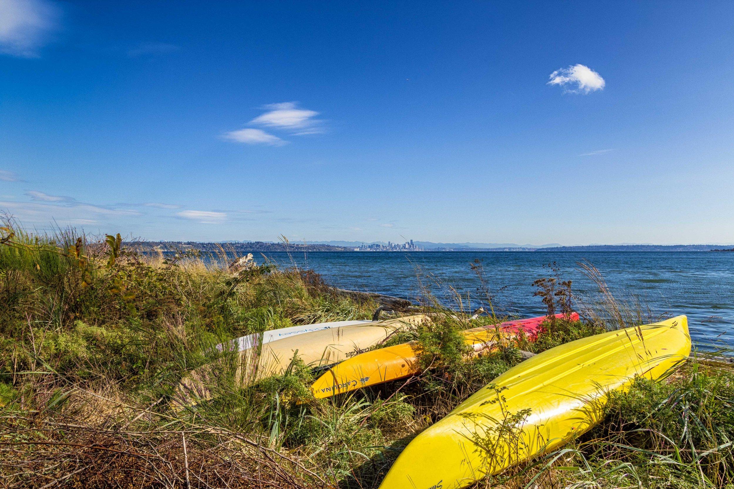 Murden Cove-7.jpg