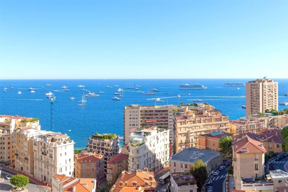 Monaco (2).jpg