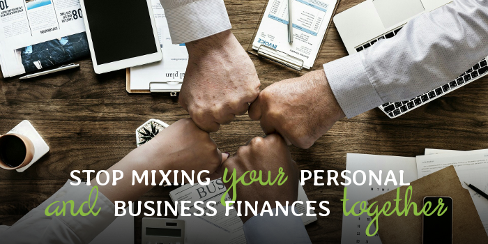 Stop Mixing Your Personal and Business Finances Together.png