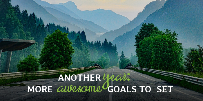 Another Year: More Awesome Goals To Set Blog.png