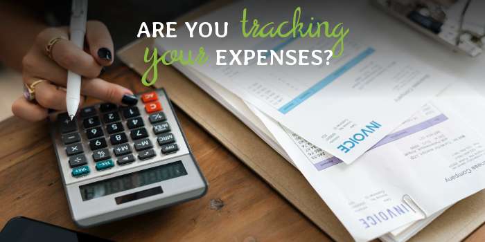 May 2019 Are You Tracking Your Expenses.png