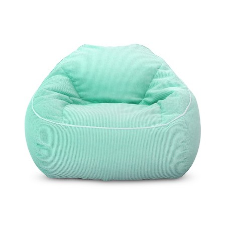 corduroy bag chair.jpg