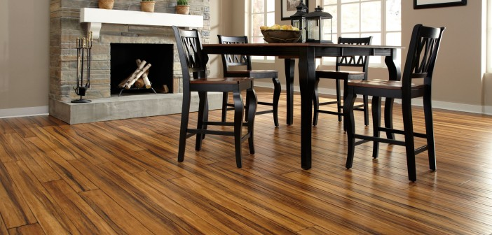 bamboo flooring.jpg