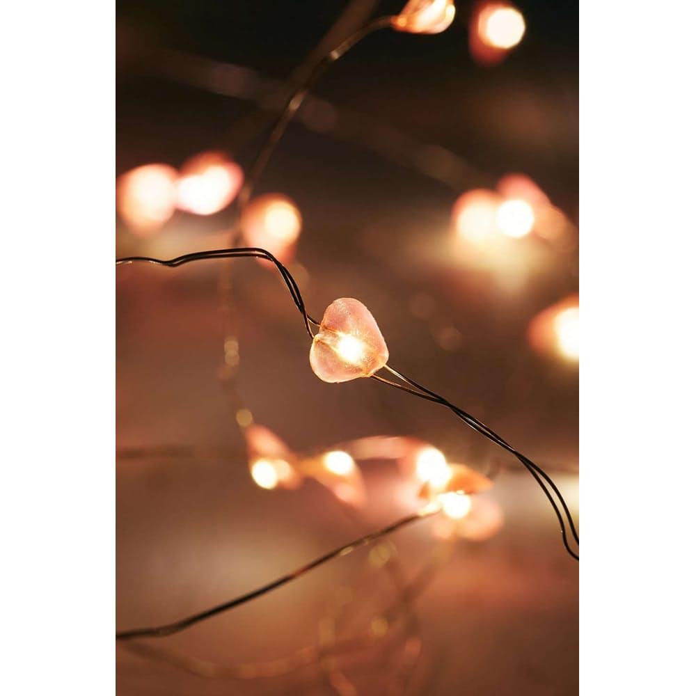 Heart String Lights.jpg