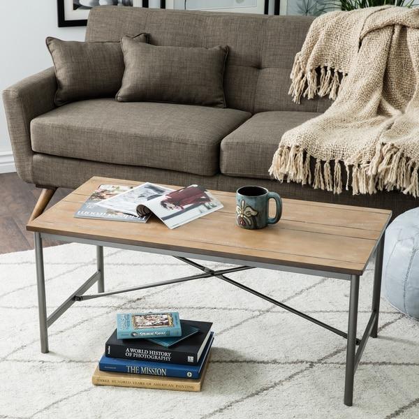 Elements-Cross-design-Reclaimed-Look-Coffee-Table-af90eee4-54c1-4063-a217-c103ef63c4b7_600.jpg