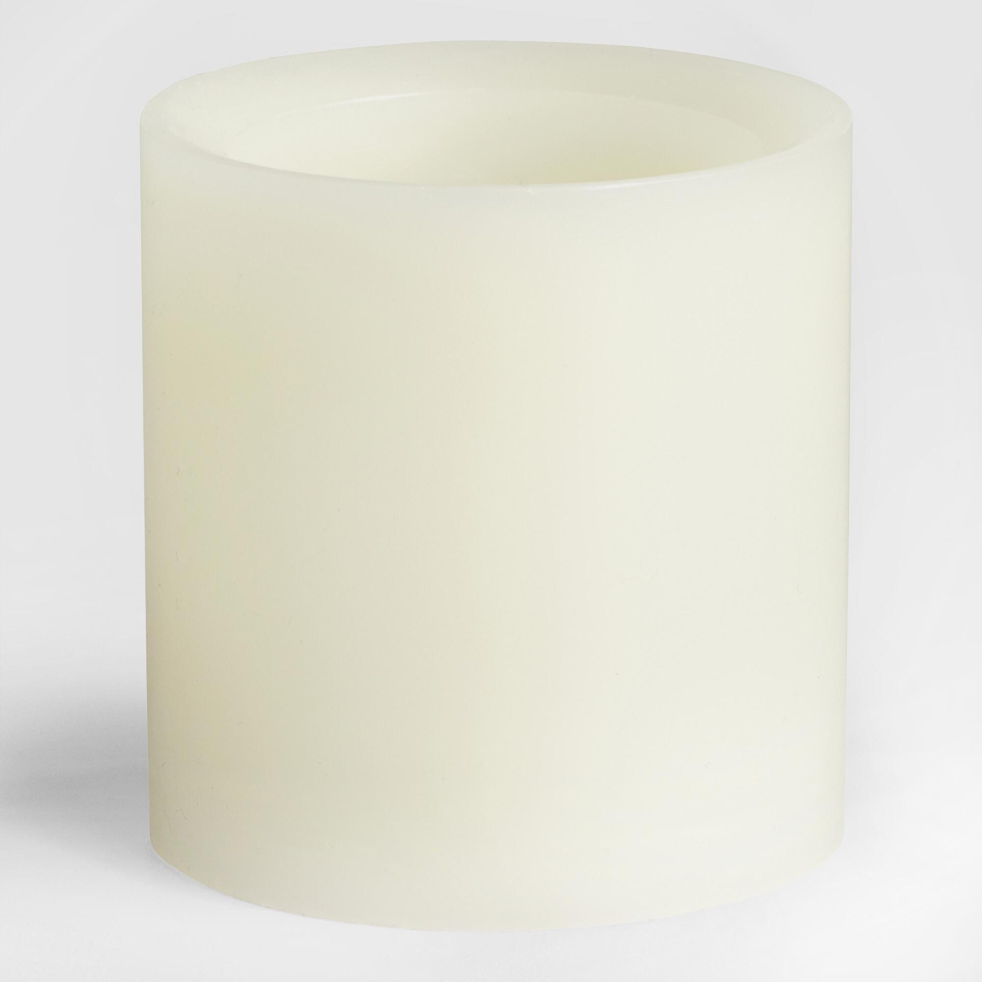 flameless candle.jpg