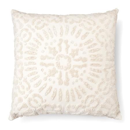 medallion sq pillow.jpeg