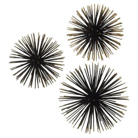 sea urchin wall decor.jpeg