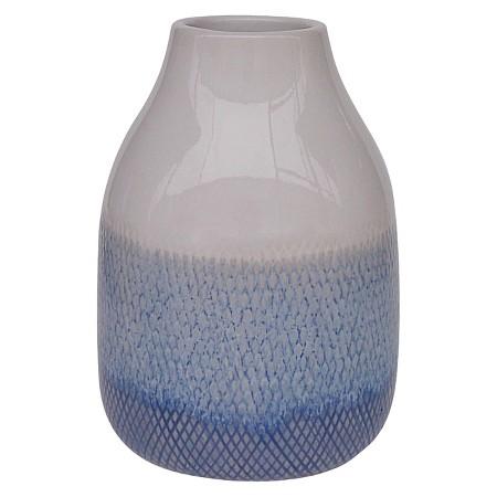 vase small.jpeg