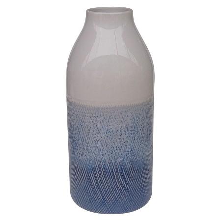 blue & white vase tall.jpeg