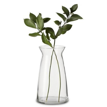 cinch vase.jpeg