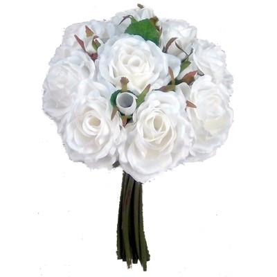 artificial roses.jpg