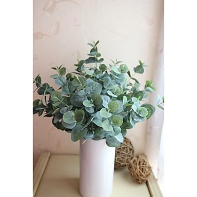 eucalyptus leaves.jpg