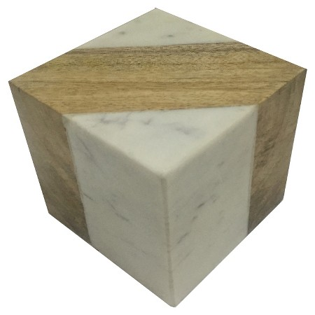 wood & marble bookend.jpeg